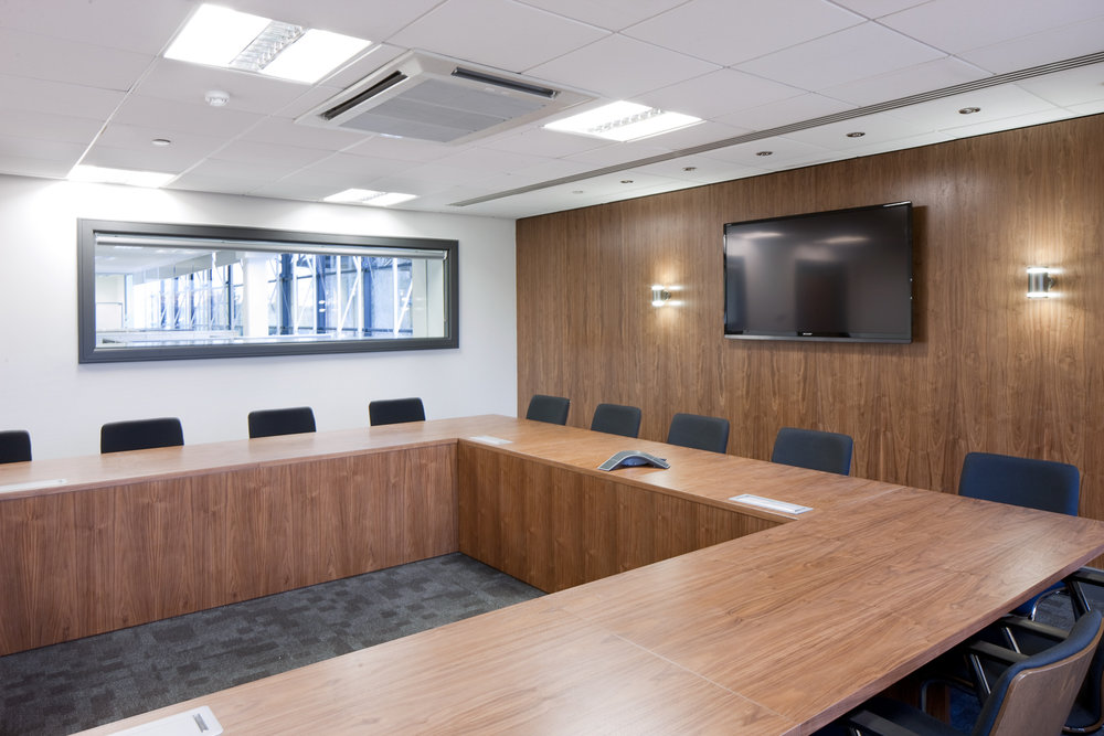 board room furniture.jpg