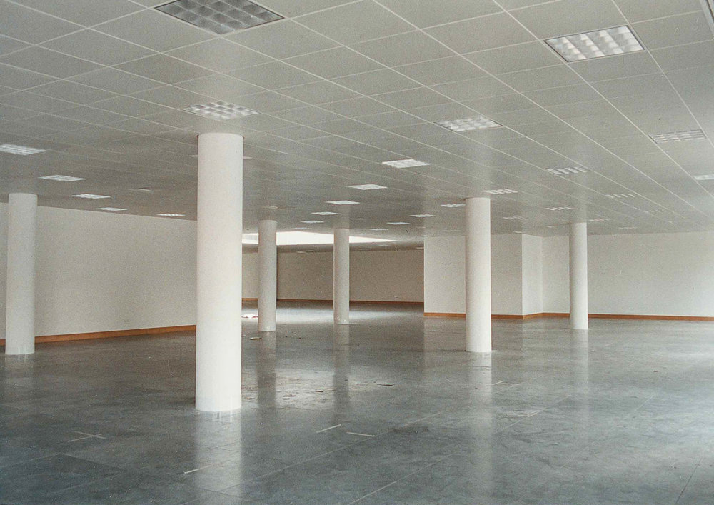 office interiors.jpg