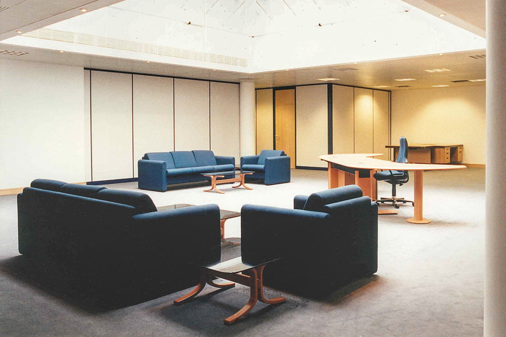 reception furniture 1990.jpg