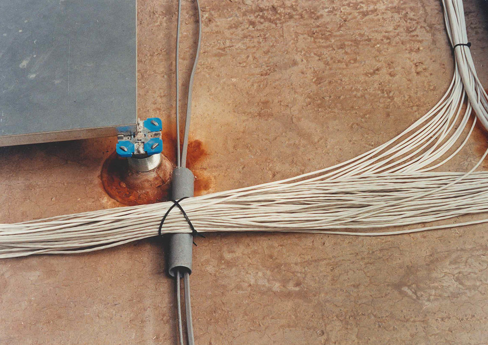 safe wiring.jpg