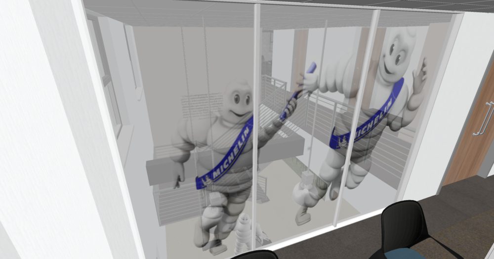 office refurbishment dundee.png