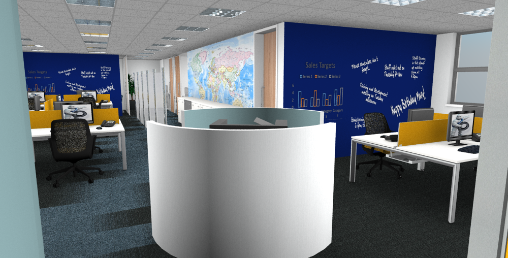 office fit out dundee.png