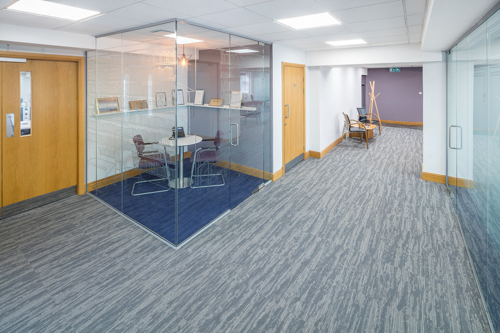office design and build Glasgow.jpg
