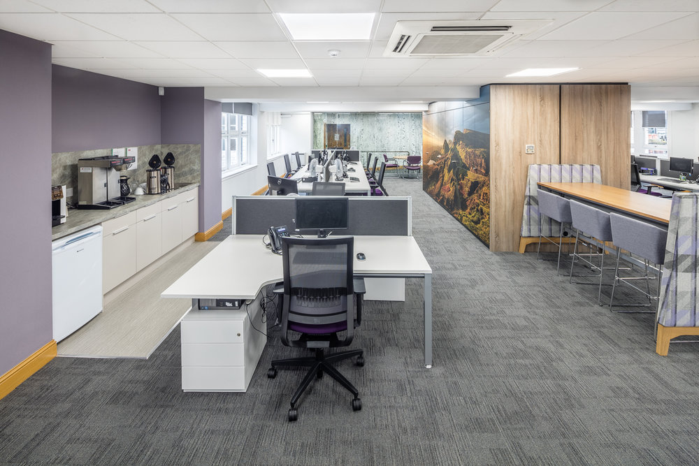 office interior refurbishment and fit out Glasgow.jpg