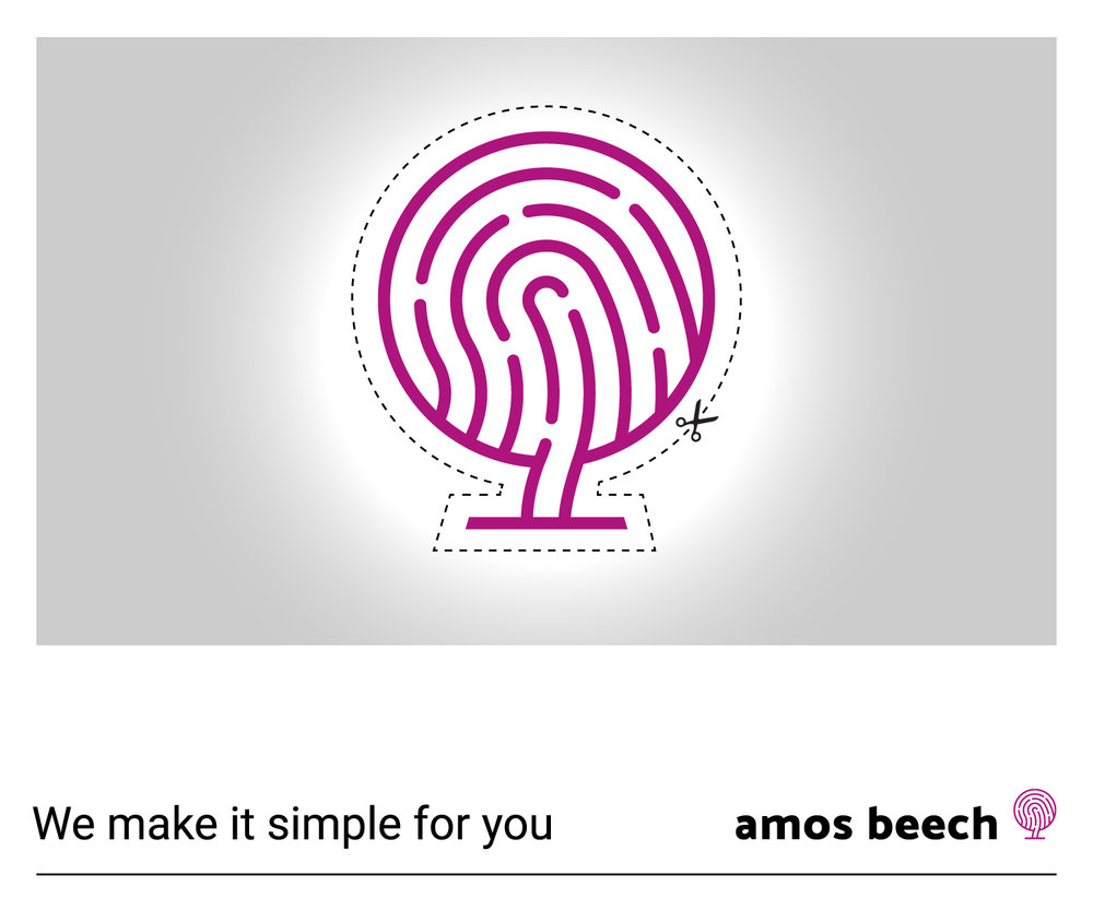 Planting the Amos Beech tree.jpg