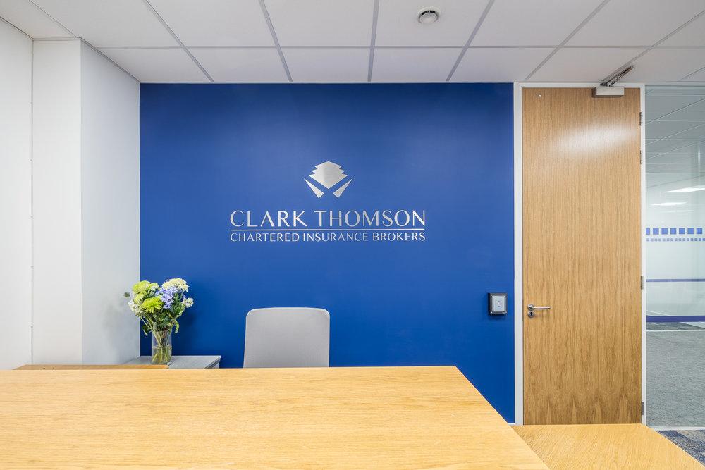 clark thomson perth.jpg