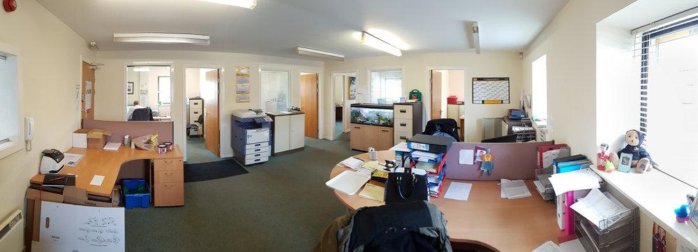 Commercial Interior Design Glasgow Expozdrowie