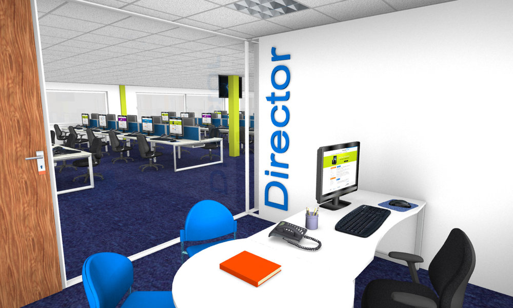Main Office from Blue Director.jpg