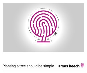 planting a tree should be simple.jpg