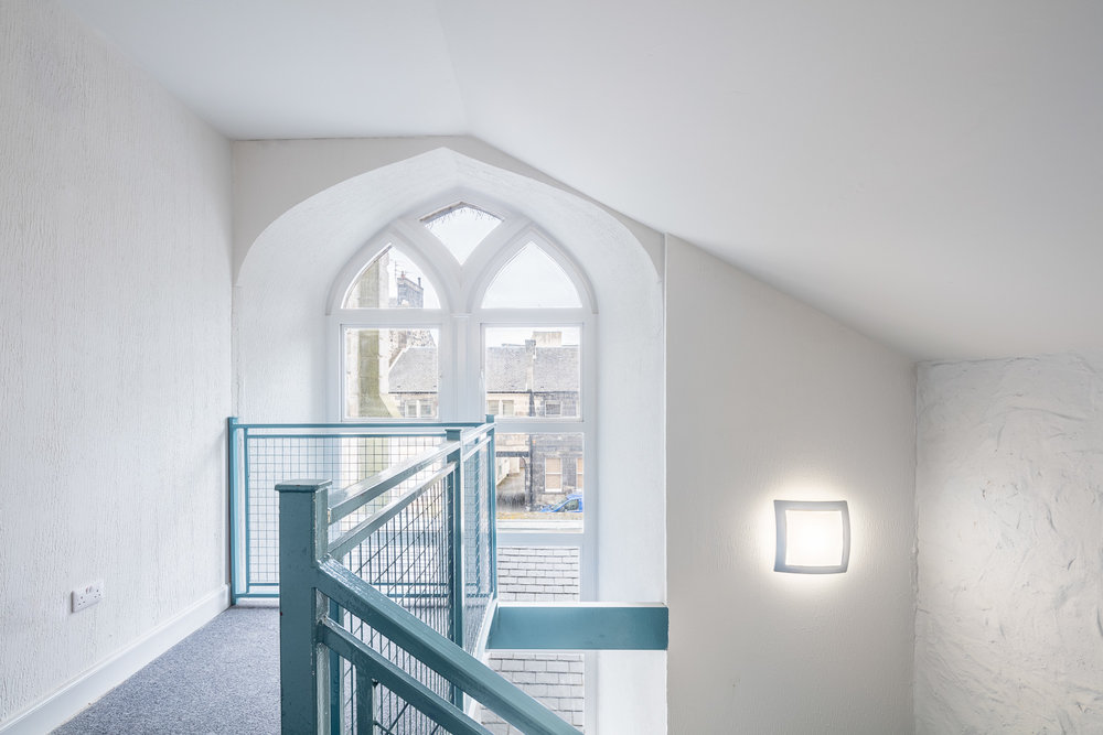 interior fit out company edinburgh.jpg
