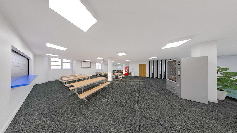 3d render interior design visualisation.jpg