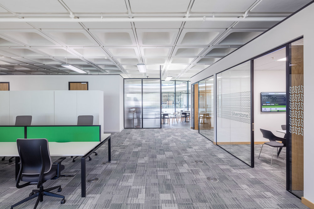 office area meeting rooms.jpg