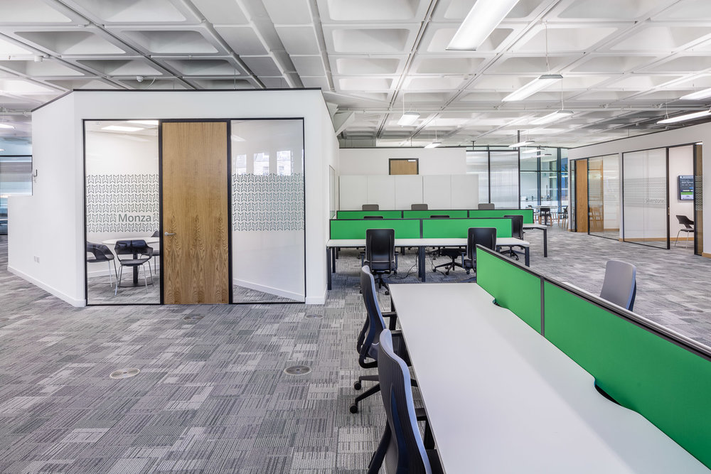 Blackcircles office interior Edinburgh.jpg