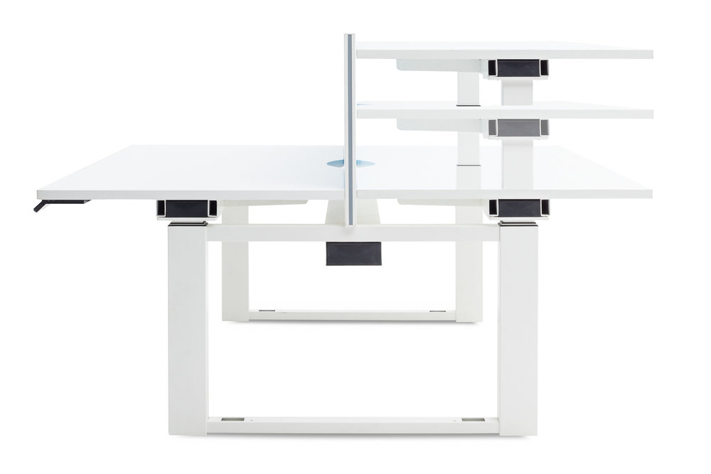 electric sit stand desk (2).jpg