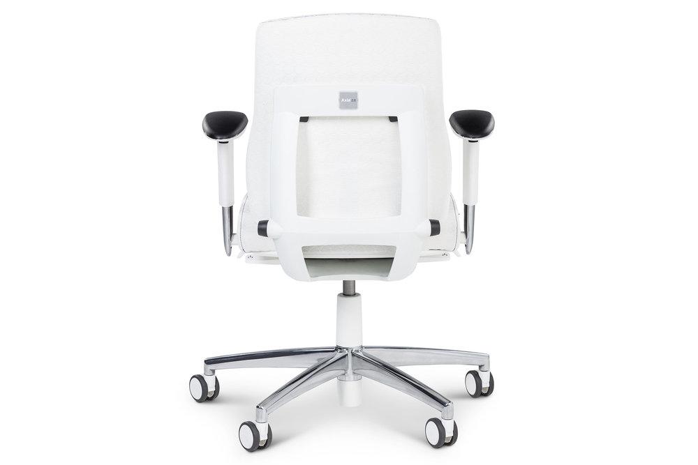 ergonomic task seating.jpg