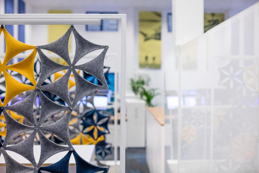 accoustics in office interiors.jpg