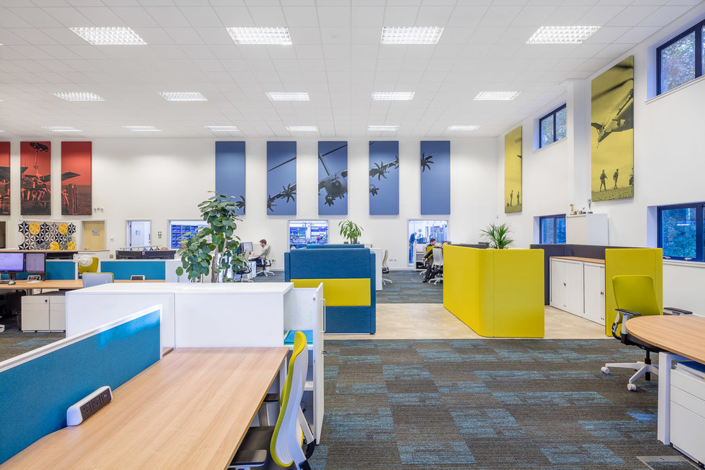 office fit out dunfermline.jpg