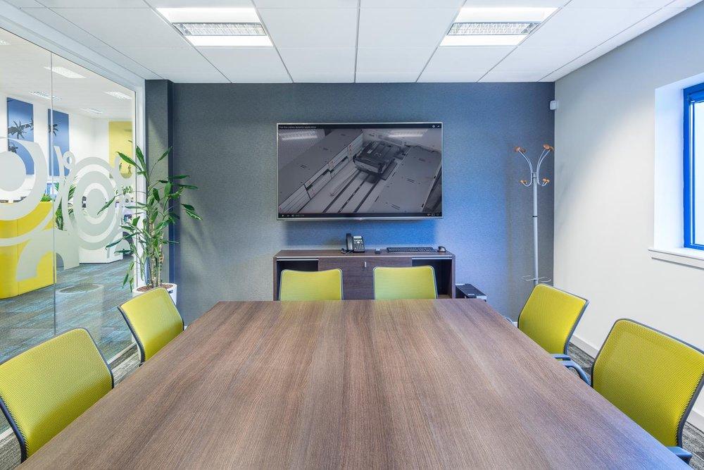 meeting room office furniture.jpg