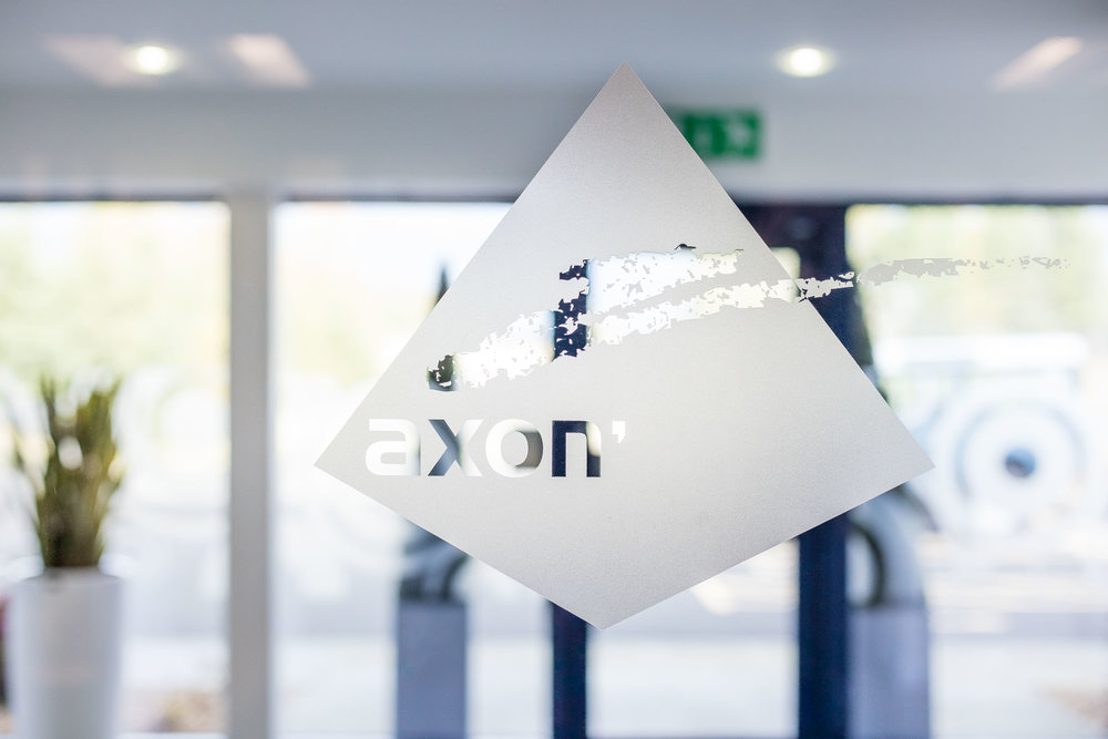 new office interiors Axon Cable Dunfermline.jpg