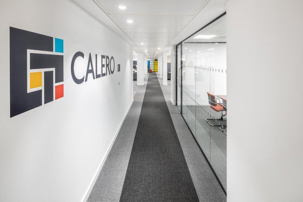new office Calero Edinburgh.jpg