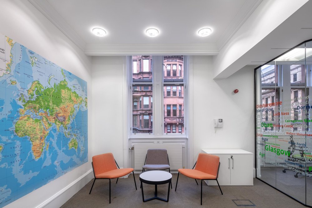 office interior design Tours by Locals Glasgow.jpg