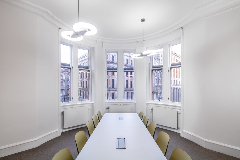 board room furniture and lighting.jpg