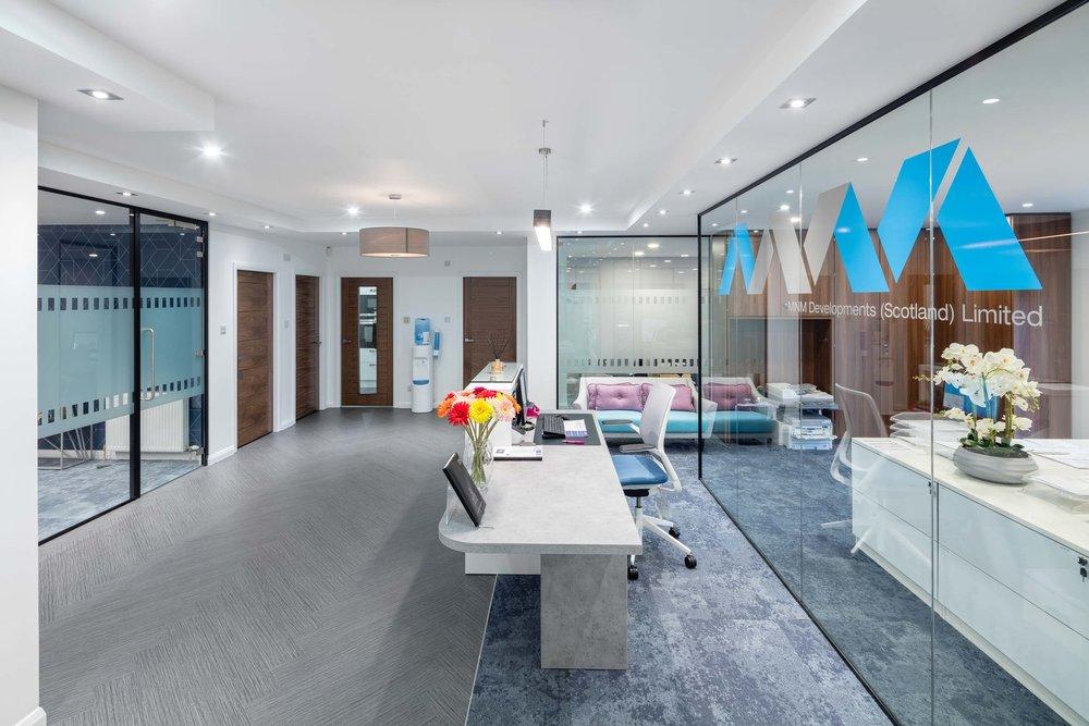 open plan office design.jpg