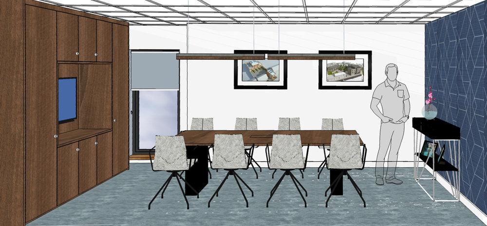 MNM Boardroom visualisation.jpg