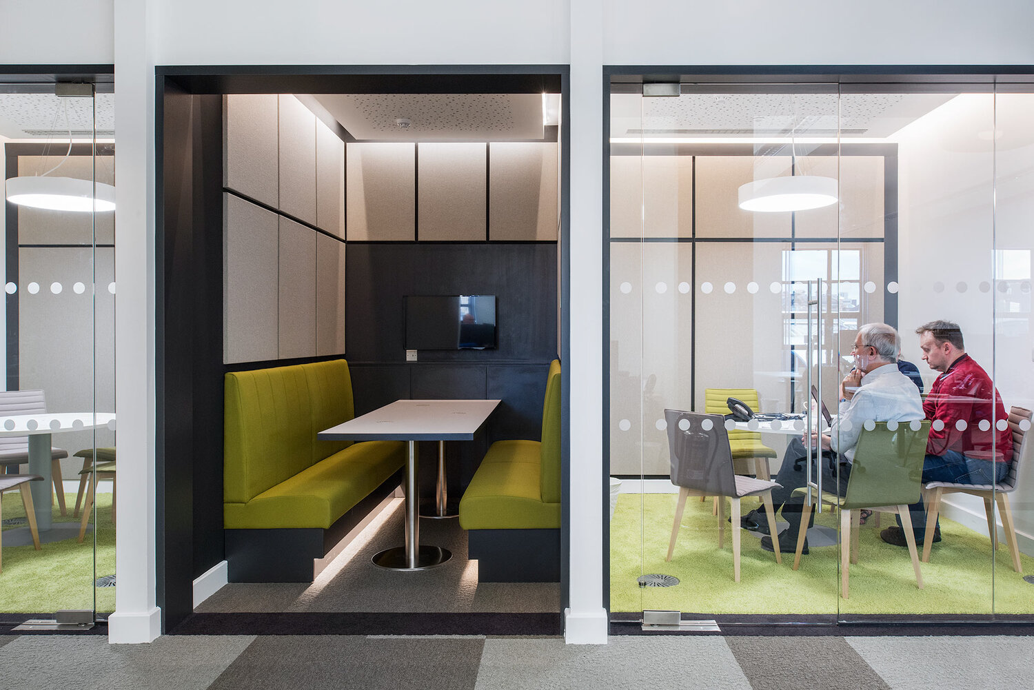smart office interiors. ORCHARD NEWCASTLE, OFFICE INTERIORS Smart Office Interiors E