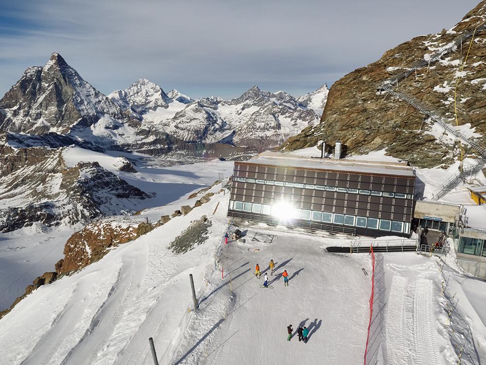 Matterhorn__0004.jpg
