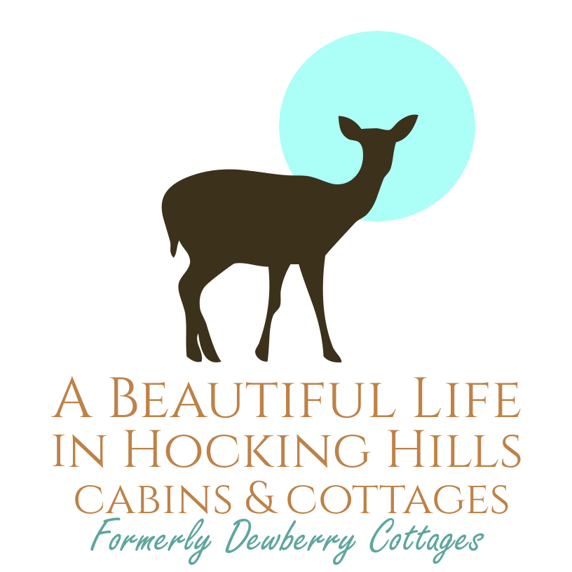 A Beautiful Life in Hocking Hills