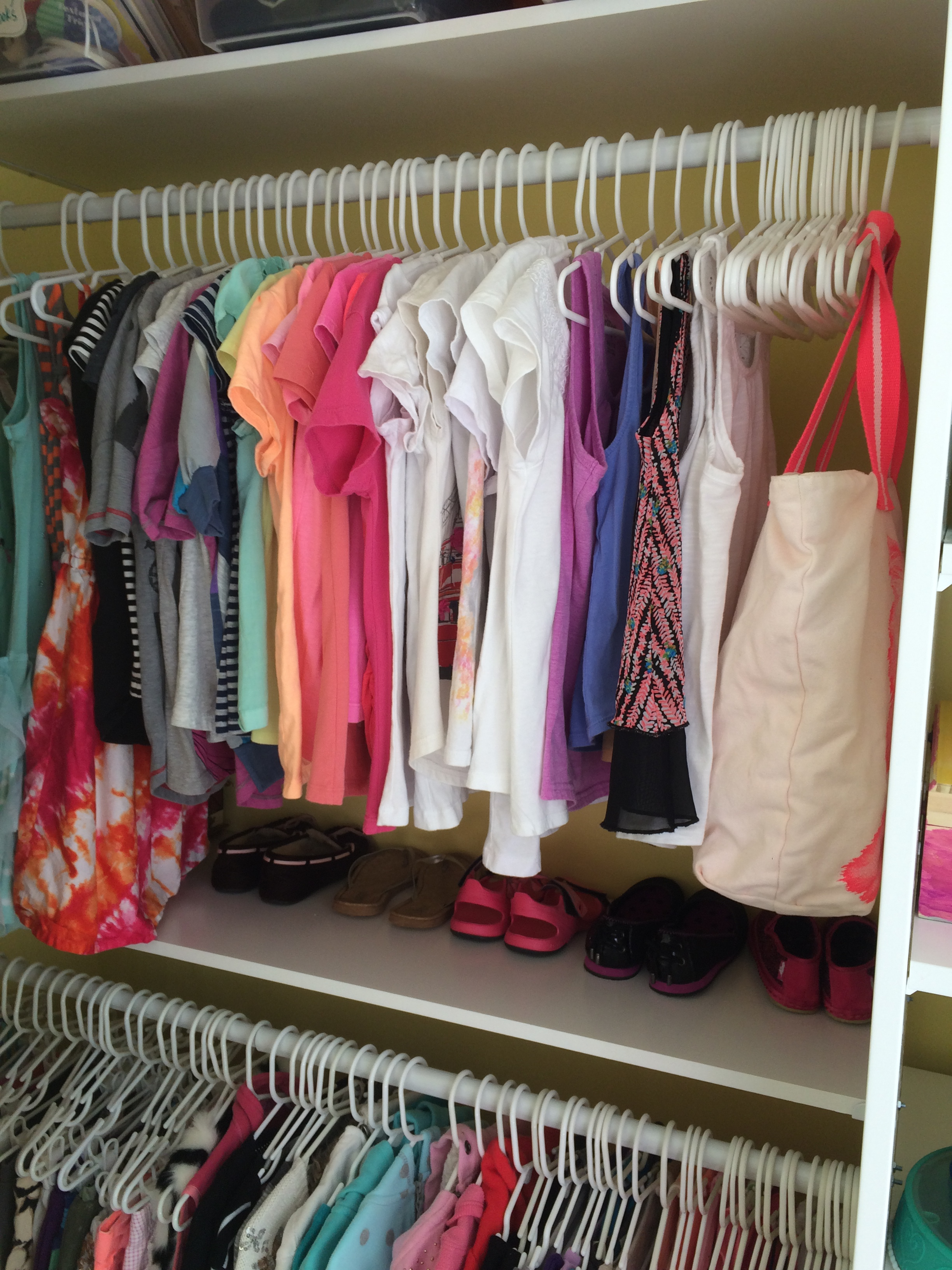 key closet blog children kids as and of order the s is simplicity organized includes these have can they within yes that img to structure this areas organizing closets all above you spaces well