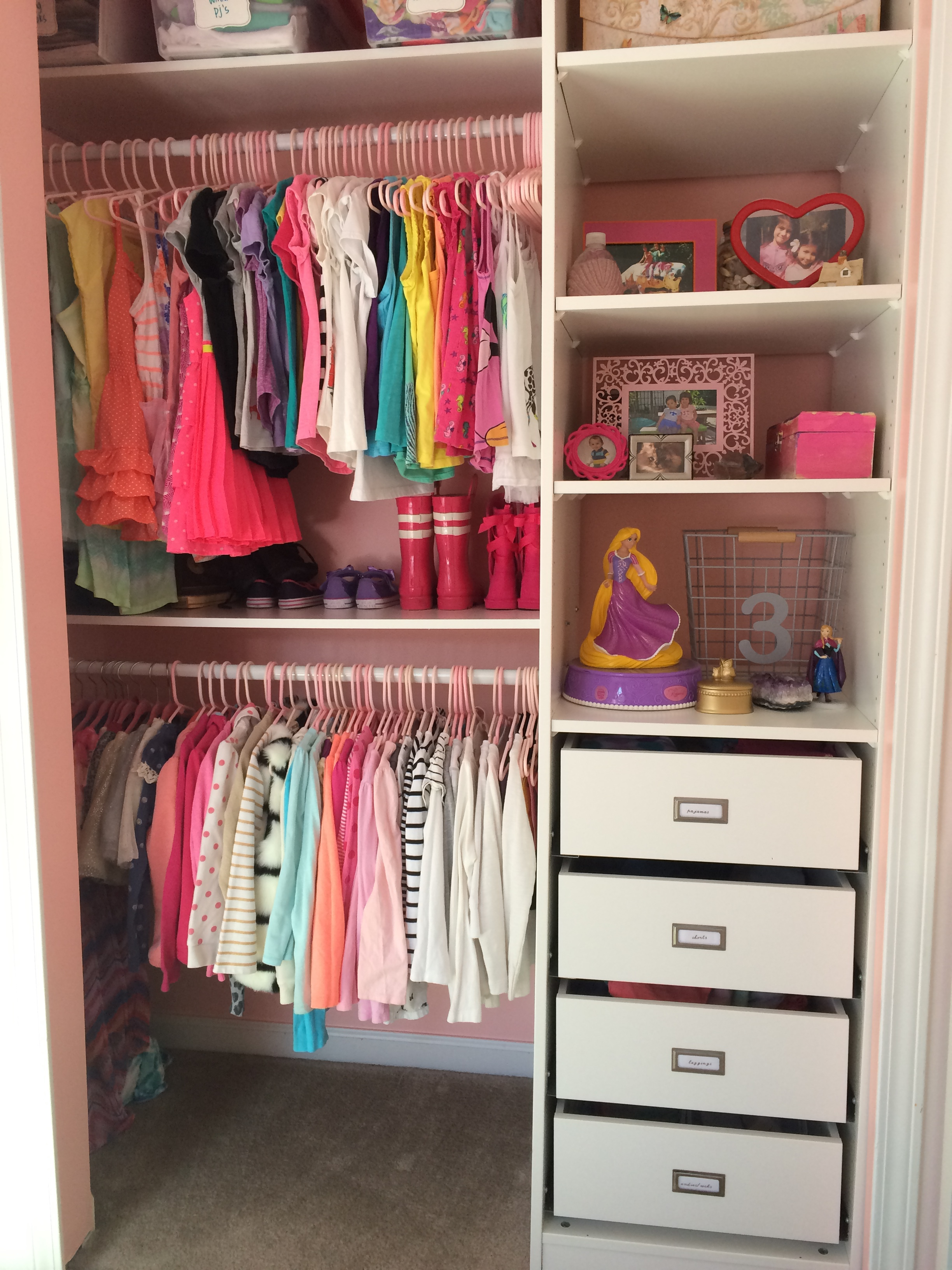area kids the room kid it a you in into lots pin if storage turn toy your have closet bottom wardrobe empty s of