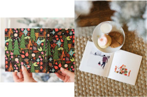 holiday-feliz-rifle-chatbooks