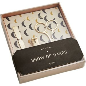 odeme-show-of-hands-nail-care-kit