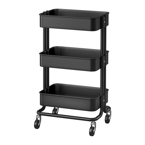 raskog-utility-cart-black__0439240_pe591989_s4
