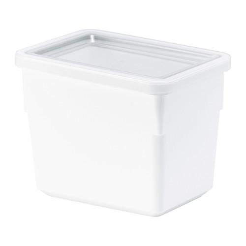 tillsluta-dry-food-jar-with-lid-white__0334765_pe523598_s4