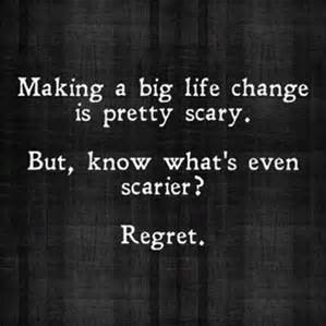 life-change.jpg