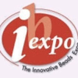 innovative-beads-expo-marlborough-65.jpeg