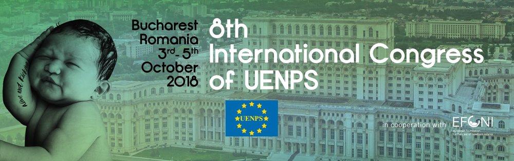 HEADER -UENPS-2018.jpg