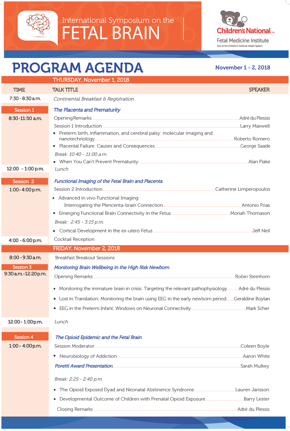 ISFB 2018 Agenda Posterv2.png
