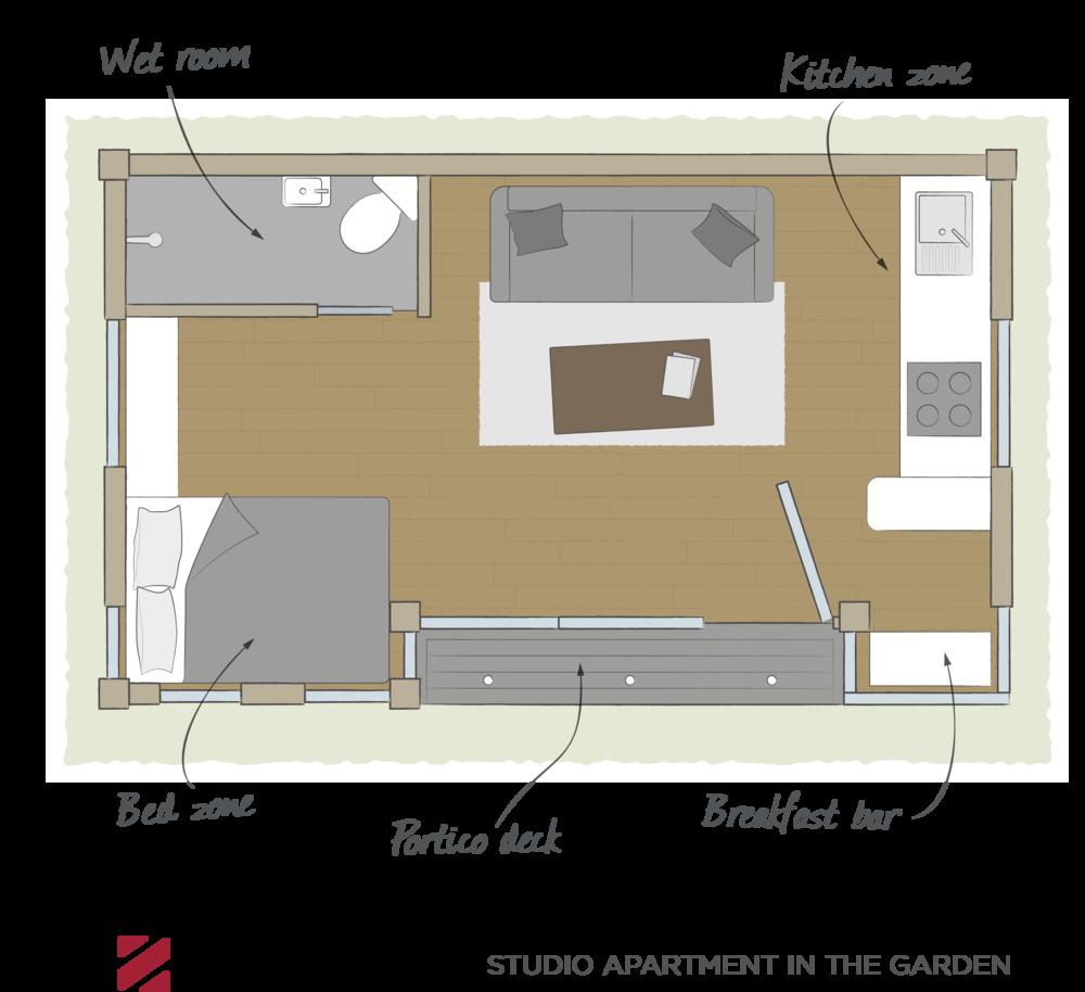 4579 ZEDBOX_Floorplan A4 v1.png