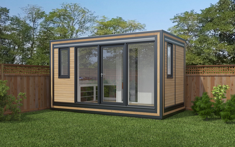 ZEDBOX 420  (4 x 2)  Internal Size: 4259 x 2117  External Size: 4279 x 2587  Bed Options: Single or Double  Kitchen Options: N/A  Wet Room Options: Yes  Portico: No  Price:  £19,000    Optional Extras    Request Zedbox Catalogue