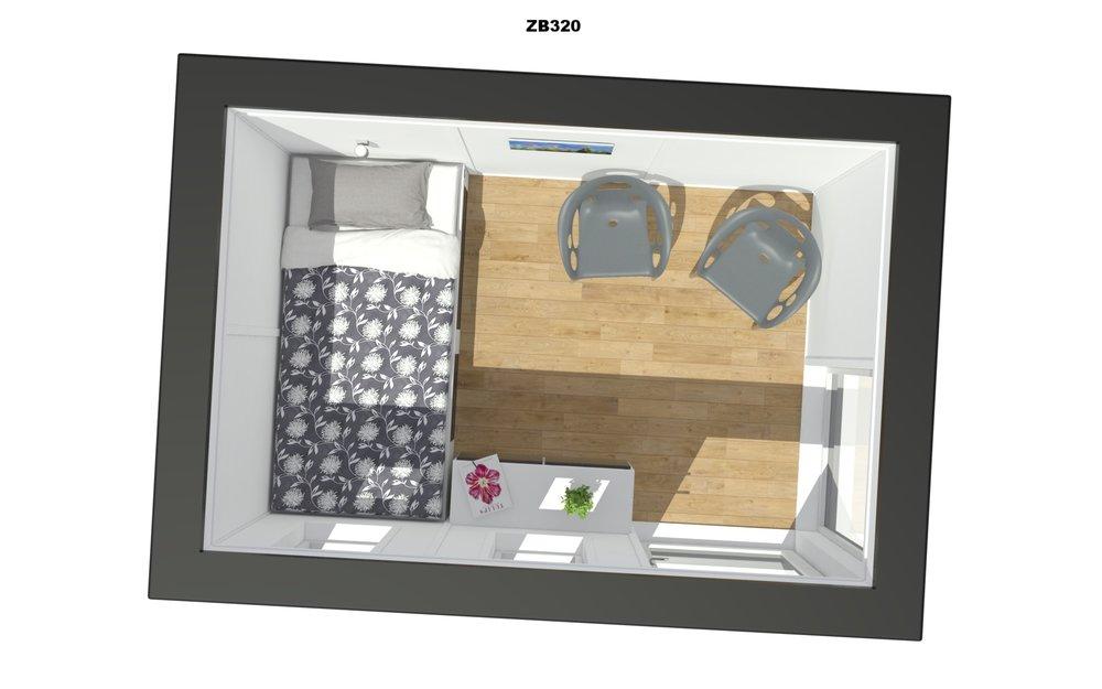ZB5-320 top hi.jpg