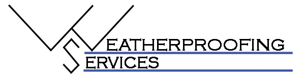 Weatherproofing Services