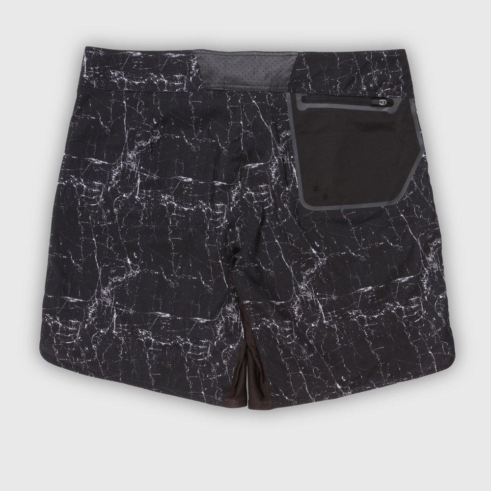 OURCASTE_CLOTHING_SWIM_BRUTUS_BLACK-MARBLE_02-1500-x-1500.jpg