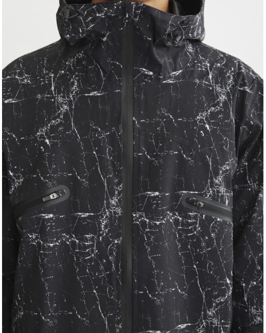 ourcaste-black-saul-tech-zip-up-jacket-black-product-1-707566005-normal.jpeg