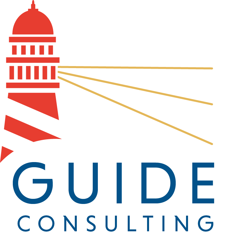Guide Consulting