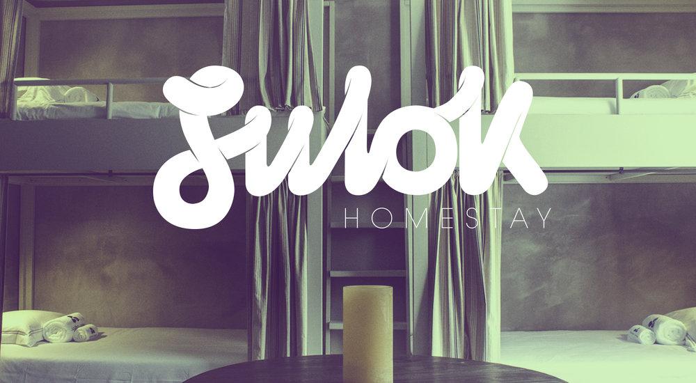 SULOK_1900x1045.jpg