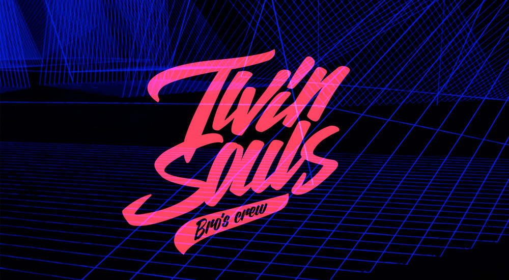 TWIN SOULS_1900x1045.jpg